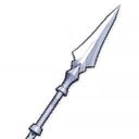 beginners-protector-polearm-weapon-genshin-impact-wiki-guide