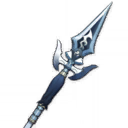 black-tassel-polearm-weapon-genshin-impact-wiki-guide