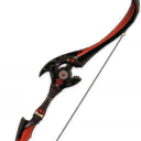 blackcliff-warbow-bows-weapon-genshin-impact-wiki-guide