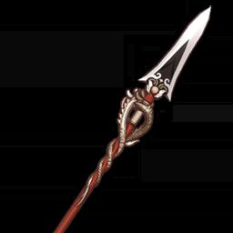 dragons-bane-polearm-weapon-genshin-impact-wiki-guide