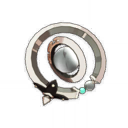 emerald-orb-catalyst-weapon-genshin-impact-wiki-guide