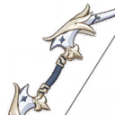 favonius-bow-bows-weapon-genshin-impact-wiki-guide