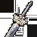 harbinger-of-dawn-sword-weapon-genshin-impact-wiki-guide