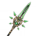 primordial-jade-winged-spear-polearm-weapon-genshin-impact-wiki-guide