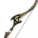 prototype-crescent-bows-weapon-genshin-impact-wiki-guide