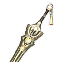prototype-rancour-sword-weapon-genshin-impact-wiki-guide