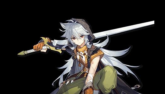 razor-genshin-wiki-guide