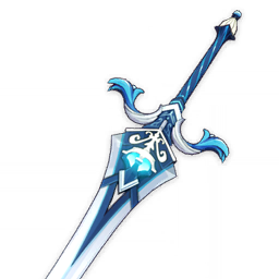 weapon_sacrificial_greatsword