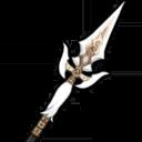 white-tassel-polearm-weapon-genshin-impact-wiki-guide