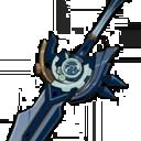 whiteblind-claymore-weapon-genshin-impact-wiki-guide