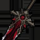 wolfs-gravestone-claymore-weapon-genshin-impact-wiki-guide